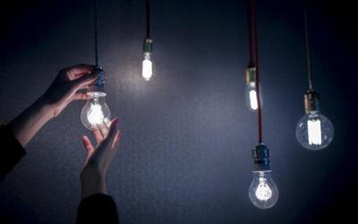 Más de 14 millones de hogares no saben cómo funciona el mercado eléctrico en plena escalada de precios